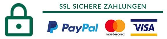 MateMundo.de - payment